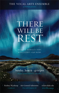 There Will Be Rest-Poster-Web-img